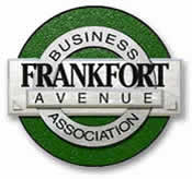 Frankfort Avenue Business Association